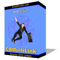 CBMultiLink